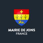 Mairie de Jons